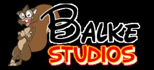 Jeff Balke Studios